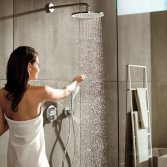 Hansgrohe Croma 280 Hoofddouches