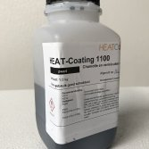Heat-Coating 1100