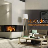 Online brochure | Heat