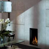 Gesloten gasinbouwhaarden | Home Fire