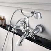 Hotbath Amice - Stijlvol en klassiek