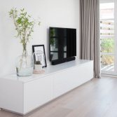 TV-dressoir | House of Mayflower