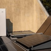 Hybride verwarmen: de ideale tussenstap