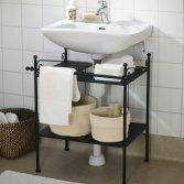 nieuw: de badkamer installatieservice van ikea - nieuws, Badkamer