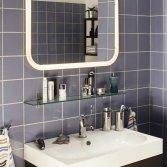 Nieuw: de Badkamer Installatieservice van IKEA - Nieuws Startpagina ...