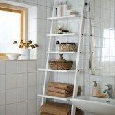 ikea startpagina voor badkamer ideeën  uwbadkamer.nl, Meubels Ideeën