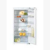 Miele Integreerbare koelkast K 9422 i