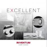 Online Brochure | Inventum