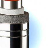Veilig rookgasafvoersysteem | ISODUCT