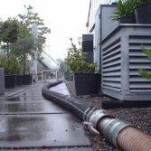 Ecologisch isolatiemateriaal | Isoschelp