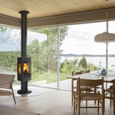 Jotul F 371 Advanced