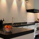 JP Walker klassieke keuken met moderne touch