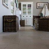 Kalksteen tegels - Nibo Stone