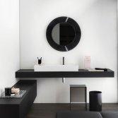 Design Badkamer concept | Kartell by Laufen