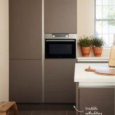Keller Keukens van pure kwaliteit