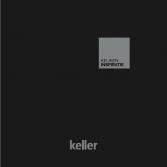 Keller Keukens inspiratiegids