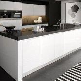 Moderne keukens van Keller