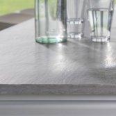 Kemie Cosmostone Betonna werkblad betonlook