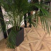 Keramisch hout Venetiaan wood 60x60