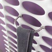kermi ideos product in beeld startpagina voor badkamer idee n uw. Black Bedroom Furniture Sets. Home Design Ideas