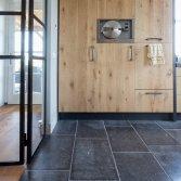Kersbergen | Belgisch hardsteen Castelana