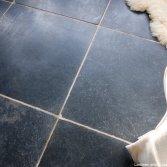 Leisteen vloeren | Kersbergen