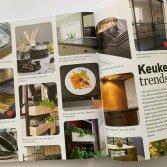 Uw KeukenSpeciaalzaak keukenhandboek
