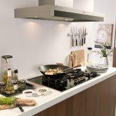 Keukenspecialist.nl ATAG Volcano wok