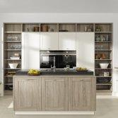 Logic Keuken: een sieraad voor je huis