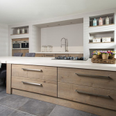 Keukenspecialist.nl Long Island Kitchens