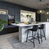 De botanische keuken | Keukenspecialisten