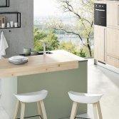 Nordic stijl keukens | Keukenspecialisten.nl