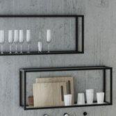 Scandinavische leefkeuken | Keukenspecialisten