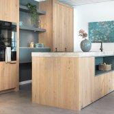 Verschillende keukenstijlen | Keukenspecialisten.nl
