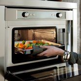 KitchenAid Chef Touch™ stoomoven