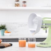 Citruspers | KitchenAid