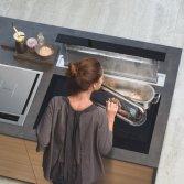 Gourmet Kookplaat | KitchenAid