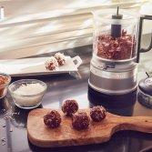 Minifoodprocessor | KitchenAid