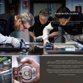 Online Brochure | KitchenAid