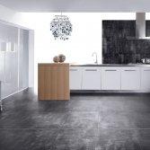 KOL Tegels keukenvloer - Product in beeld - Startpagina voor keuken ...