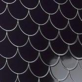 Sfeervolle geglazuurde tegels | KOL Tegels