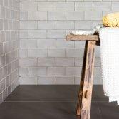 KOL Tegels tegelcollectie: Piet Boon tiles & stones by Douglas & Jones