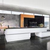Kuhlmann Keukens RICA Premiumwit