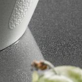 Lapitec keukenblad van porselein-keramiek