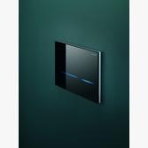 Geberit touch-free bedieningsplaat Sigma80