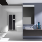 Toilet van SaphirKeramik | Laufen