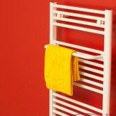Radiator handdoekrekje | Laurens
