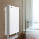 Elektrische Fan Heater | Laurens Radiatoren