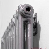 Smalle radiatoren | Laurens Radiatoren