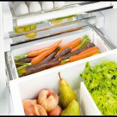 Liebherr uittrekbare koelkast